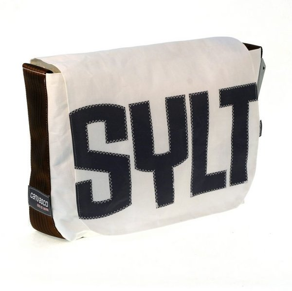 Urban Bag L - Sylt
