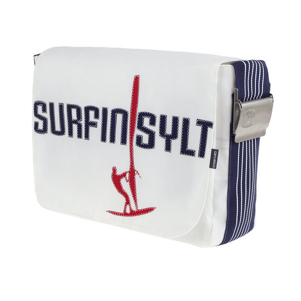 Urban Bag S - Sylt